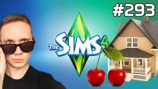 The Sims 4 Po Polsku [#293] Możecie POBRAĆ Mój Dom