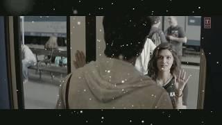 Ek wari aa v ja yara ; mai fir v tumko chahunga rimix video