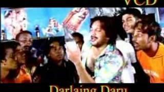 DARLIG DARU-2.MPG