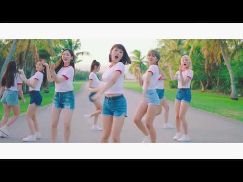 Xxx Mp4 MOMOLAND「BBoom BBoom Japanese Ver 」Dance Video 3gp Sex