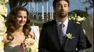 Larin izbor - Drugo vjencanje Lare i Jakova
