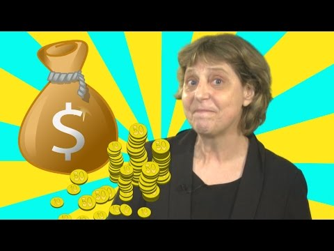 Pay and Prepositions: Learn English With Simple English Videos