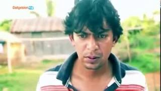 Bangla New Natok 2016 গাঁজাখোর Ft Chanchal Chowdhury
