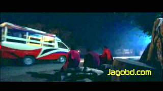 Bangla Natok - 18 All Time Dourer Upor Full Telefilm HD Airtel Presents