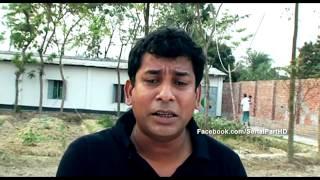 Mosharraf Karim    Bangla Natok   Funny Scenes 4K HD