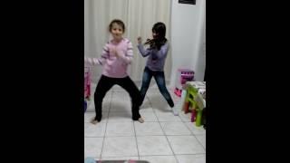 Geovanna Lívia melhores amigas!!!(1)