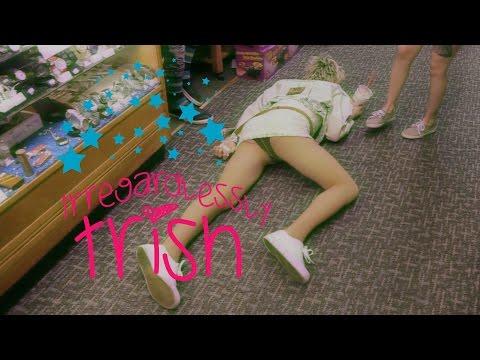 Xxx Mp4 Irregardlessly Trish Episode 04 We Love Katya 3gp Sex