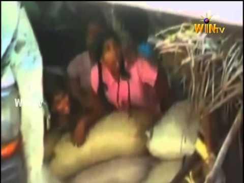 Tamil Eelam-Sri lanka War Crimes In Eelam Tamil's-Channel 4 Videos -Theervu Eppothu Teaser.mpg