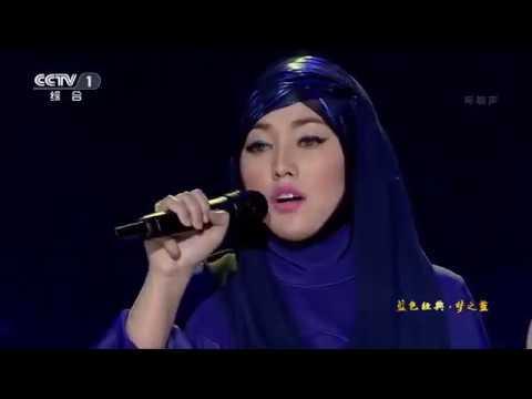 Xxx Mp4 You Raise Me Up Shila Amzah 3gp Sex