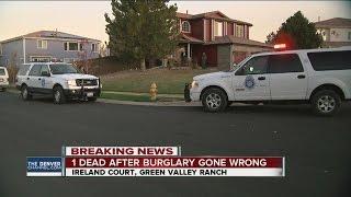 4 shootings in 12 hours in Denver