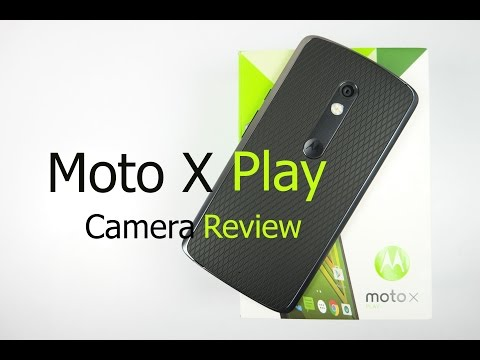 Xxx Mp4 Moto X Play Camera Review Indepth With Samples AllAboutTechnologies 3gp Sex