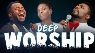 Best Morning Worship Songs 🎶  High praise and worship 🎷🎶🎤 | Mixtape Naija  Songs