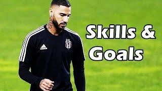Ricardo Quaresma • Skills & Goals • Dream League Soccer 2016