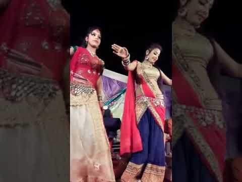 Xxx Mp4 New X Viral Video MAST SEXY STAGE DANCE ORKESTA DANCE BY ANURADA HOT VIDEOS 3gp Sex