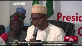 President Buhari remains popular after one year in office