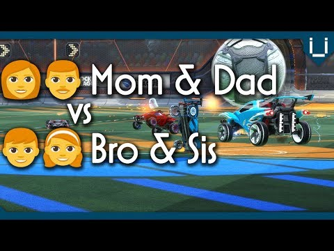 Xxx Mp4 Mom Dad Vs Brother Sister New Players 2v2 3gp Sex