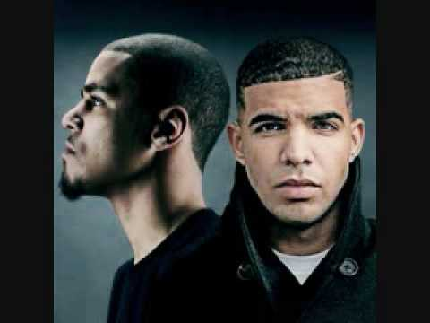 Xxx Mp4 J Cole Ft Drake In The Morning 3gp Sex