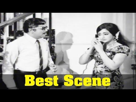 Xxx Mp4 Vijeya Movie Major Sundararajan And Lakshmi Best Scene 3gp Sex