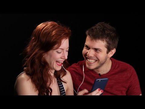 Xxx Mp4 Couples Make A Home Movie 3gp Sex