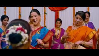Time Please  2013 Marathi Movies   DVDRip