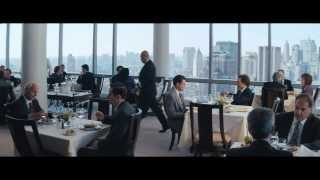 The Wolf of Wall Street - Trailer 2 [Universal Pictures] [HD]