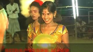 Latest Hot Tamil Village Karakattam Dance Videos Collections 2017 | Best Karakattam Songs 2017