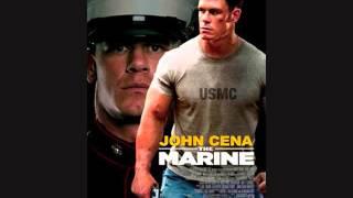 The Marine (2006) - if It All Ended Tomorrow - John Cena & Tha Trademarc