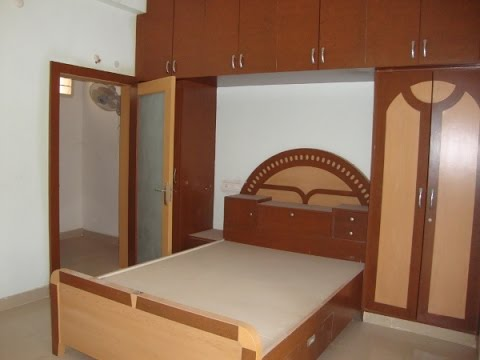3 BHK Flat with Fully Furnitured for Sale near Kapilthertham Road, Tirupati