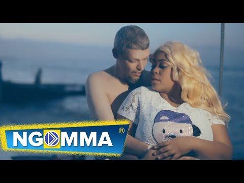 Xxx Mp4 NISHA BEBEE YEYE Official Music Video 3gp Sex