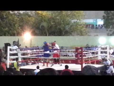 Xxx Mp4 Roniel Iglesias Copa Internacional De Boxeo XXX 2 3gp Sex