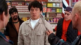 Full Movie Jackie Chan Rumble in the Bronx in HD Hindi Dubbed Action Comedy