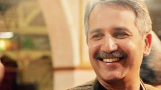 Haroon Bacha - Tapey (New Pashto Song, 2017)