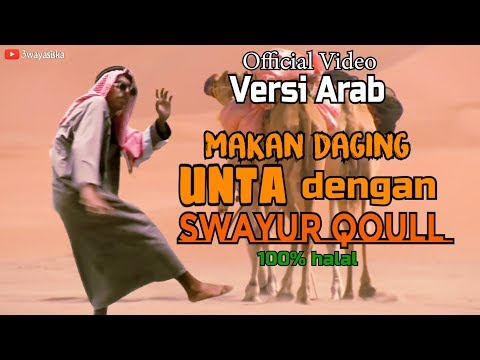 Xxx Mp4 SAYUR KOL ARAB Gokil MANTAVV PUNXGOARAN Cover 3way Asiska 3gp Sex