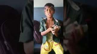 Love Dose  Full VIDEO Song  Yo Yo Honey Singh__ rOYAL bENCHERS