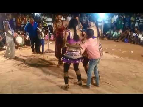 Xxx Mp4 Karakattam Double Meaning With Dance Performance Vidoes YouTube 3gp Sex
