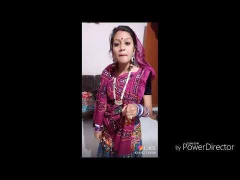 Xxx Mp4 INDIA NGEWEK SEKSI BANGET 3gp Sex