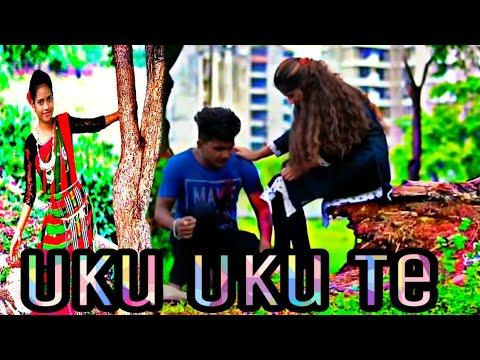 Xxx Mp4 New Santali Video Song 2018 Latest Video Uku Uku Ting Banich Lah Aa 3gp Sex