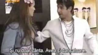 Rebelde 1 temporada capitulo 157 parte 5
