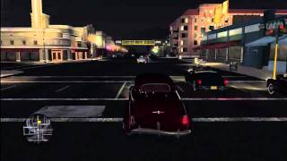 L.A. Noire Part 58-House of Sticks 3/3