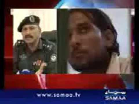 Xxx Mp4 Pakistani Illegal Sex Rep Reg 64672 OH God 3gp Sex