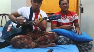 Pelatih plkn padang kacong  sri 11/2014