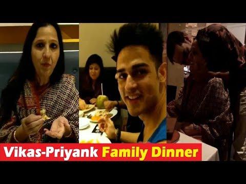 Xxx Mp4 Watch Video Vikas Priyank On Family Dinner Together Family Get Together Vikas Priyank 3gp Sex