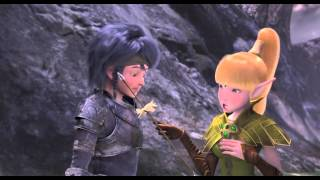 Dragon Nest Warriors Dawn 2014   Part 103