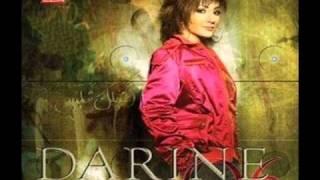 Darine Hadchiti - Habibi Ya Malak 06 / دارين حدشيتي - حبيبي يا ملاك