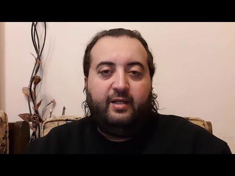 Xxx Mp4 01 فيديو الأسئلة ليه غيرت اسم القناة؟ وبتشتغل ايه؟ وغيرها 3gp Sex