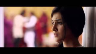 Tabah Heropanti 720p DTS HDMA Video Song