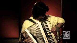Ahmad Zahir ft. Rishad Zahir New - Ay Negahat Afghan Music