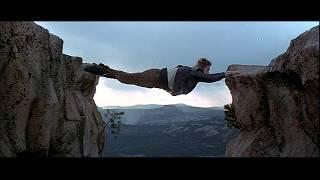 Bushwhacked (1995) - Trailer
