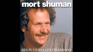 Mort Shuman - Garde la dernière danse pour moi