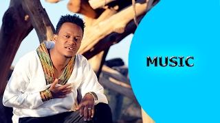 Ella TV - Daniel Mogos ( Reggae )   Yalaka - New Eritrean Music 2017   Ella Records